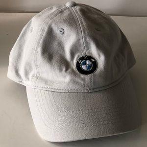 BMW HAT NEW